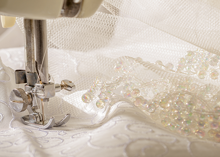 Bridal, Special Occasions and Alterations