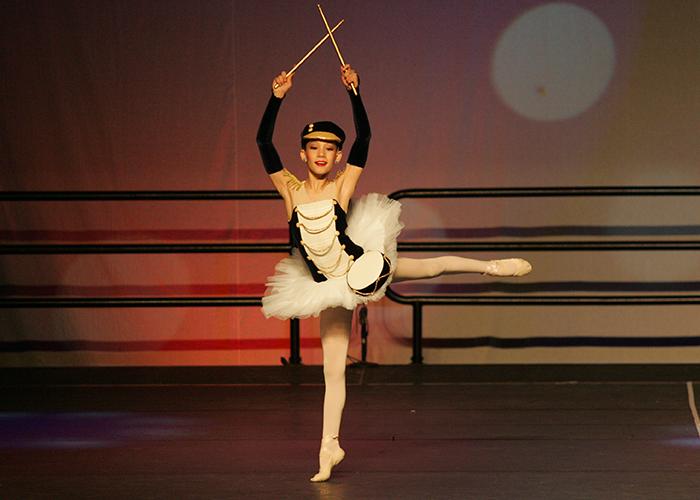 dance_3