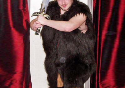 1200 Viking