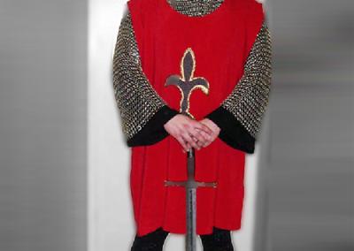 1300 Knight