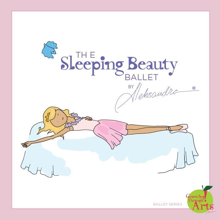 0000414_the-sleeping-beauty-ballet-storybook
