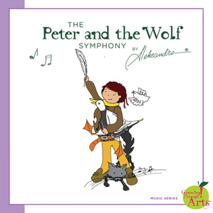 0000422_peter-the-wolf-symphony-storybook