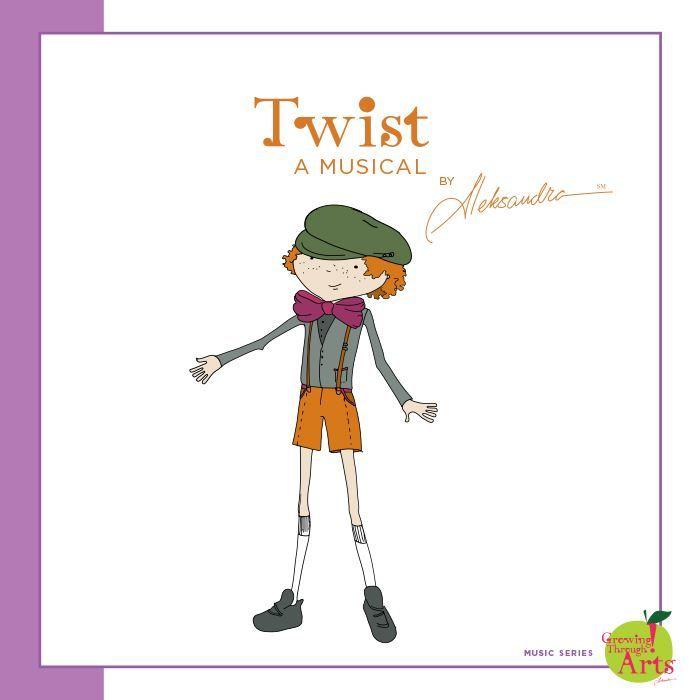 0000442_twist-a-musical