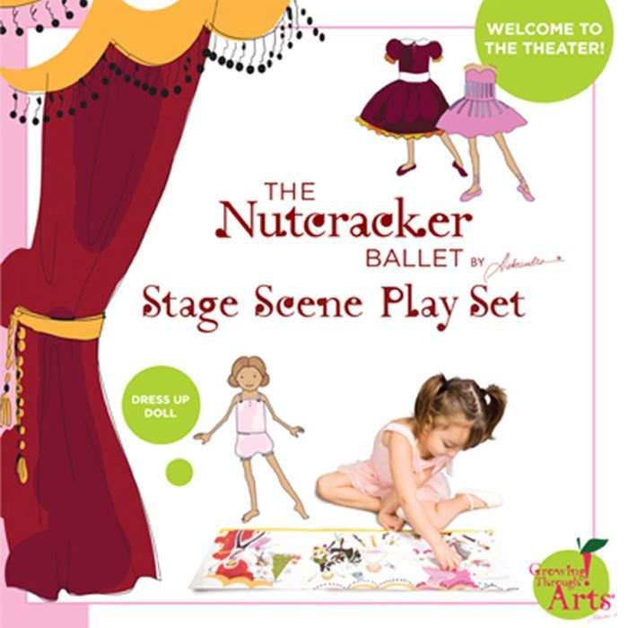 0000450_nutcracker-stage-scene