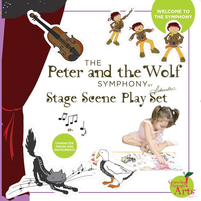 0000454_peter-the-wolf-stage-scene-play-set
