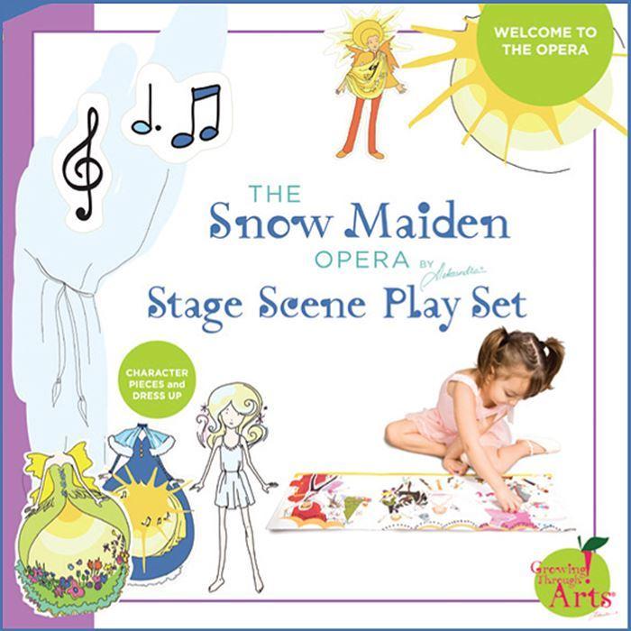 0000462_snow-maiden-stage-scene-play-set