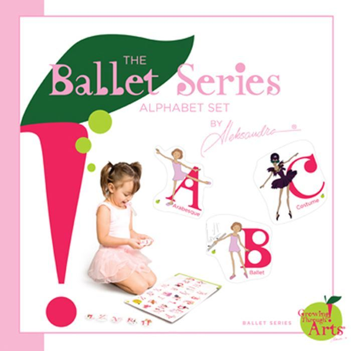 0000470_ballet-alphabet-set