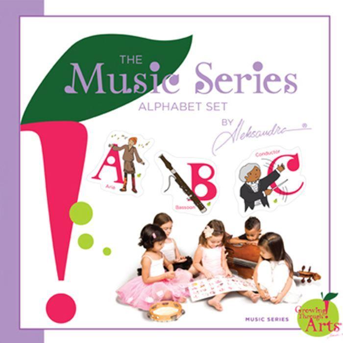 0000474_music-alphabet-set